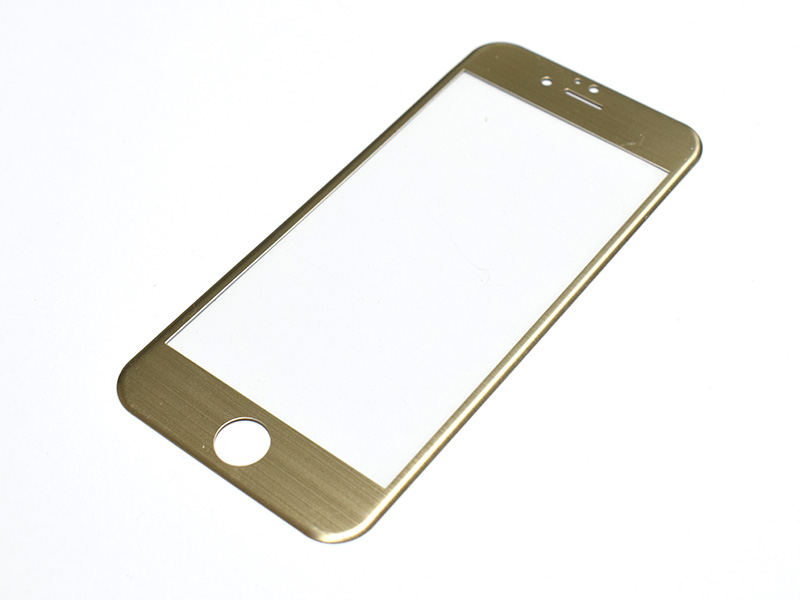 Professional supplier mobile phone shell case cover stamping parts